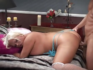 Big Tit Shemale Holly Sweet Makes You Cum Twice