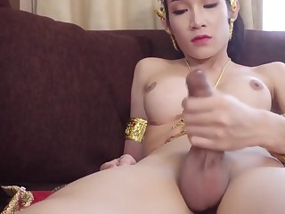 Hottest sex movie shemale Big Cock exclusive will enslaves your mind